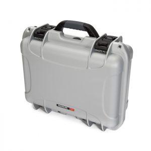 کیف های سری متوسط (MEDIUM)